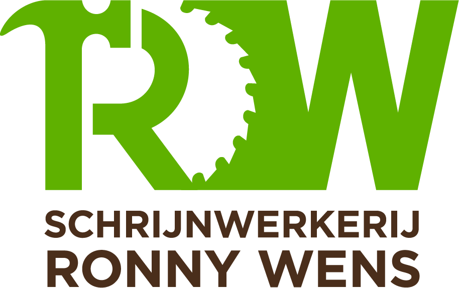 ronny wens logo
