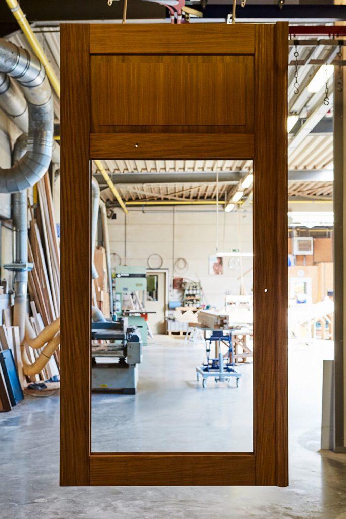 Ronny Wens Atelier