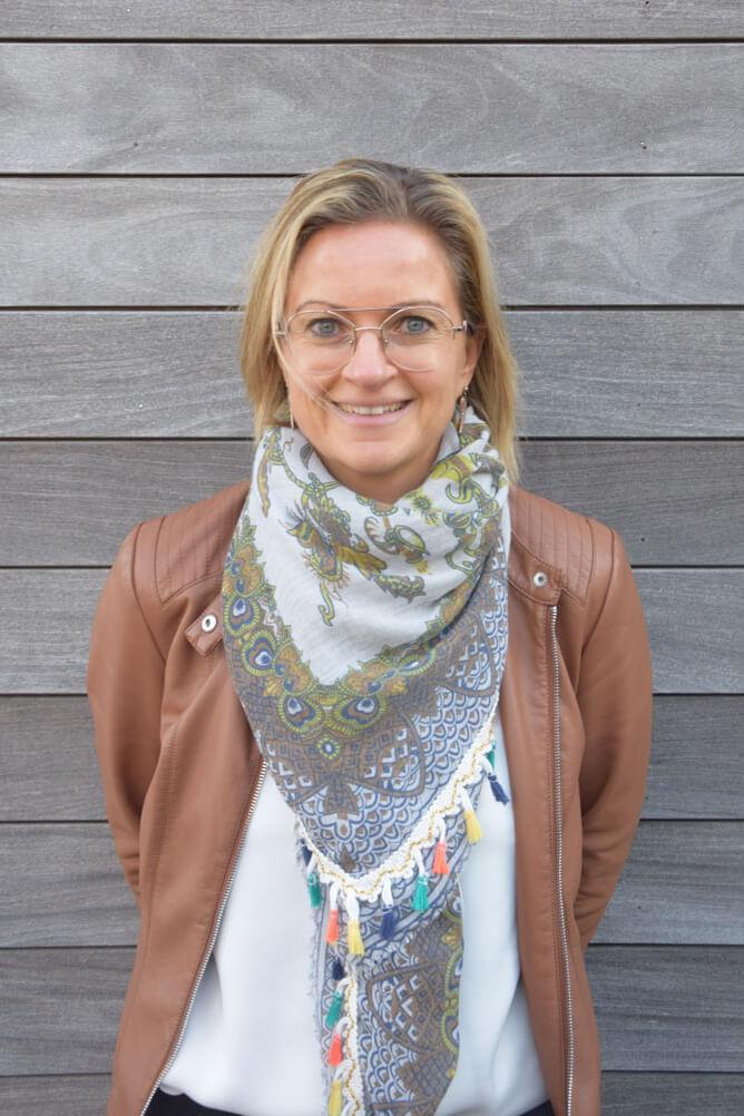 Griet Loodts